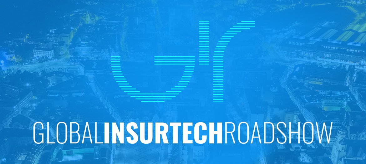 Adacta Fintech Joins Global InsurTech Roadshow