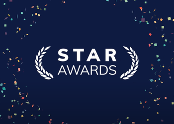 The 2020 Adacta Star Awards Honour Motivation, Momentum, and Mindset