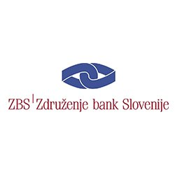 Bank Association of Slovenia